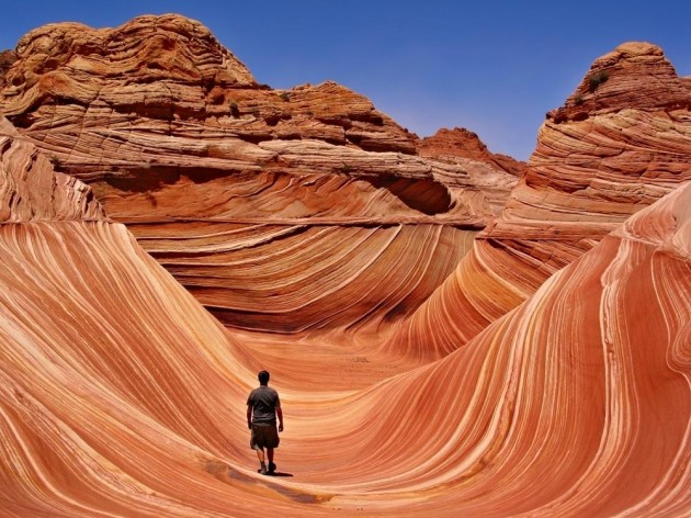 The_Wave_Coyote_Buttes_North