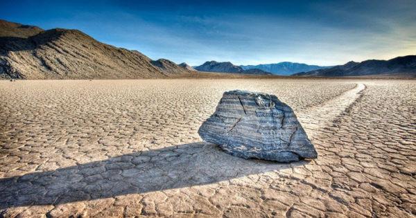 as-rochas-deslizantes-de-racetrack-3