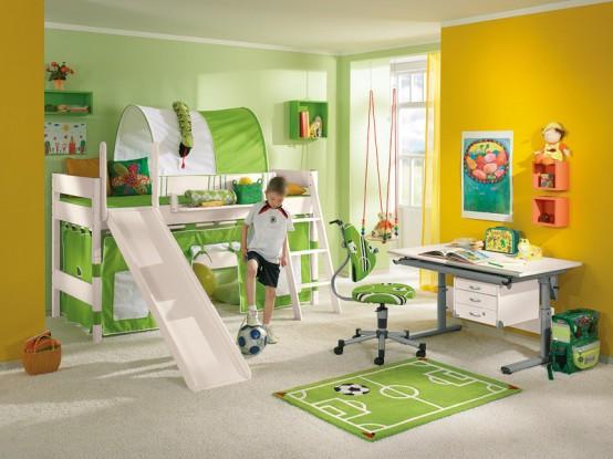 quarto-decoração-futebol-3