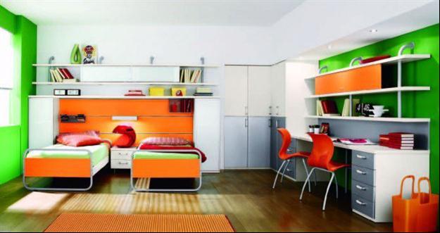 quartos-coloridos-de-crianças-11