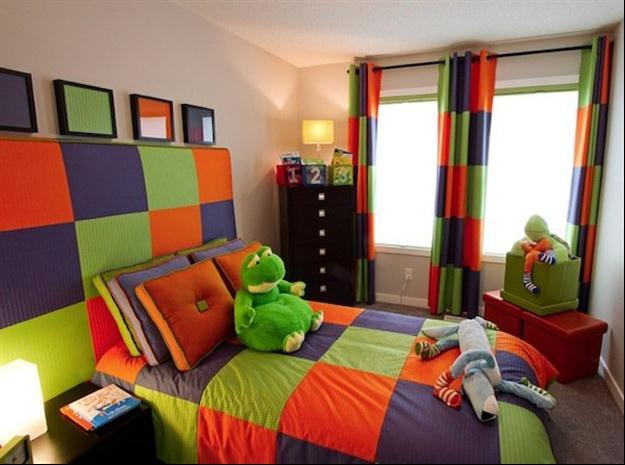 quartos-coloridos-de-crianças-15