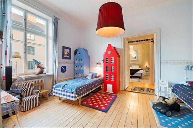 quartos-coloridos-de-crianças-5