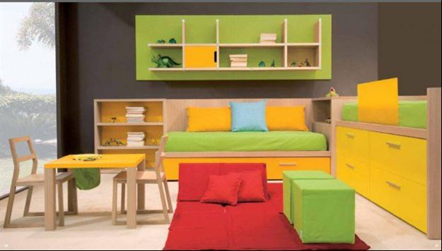 quartos-coloridos-de-crianças-7