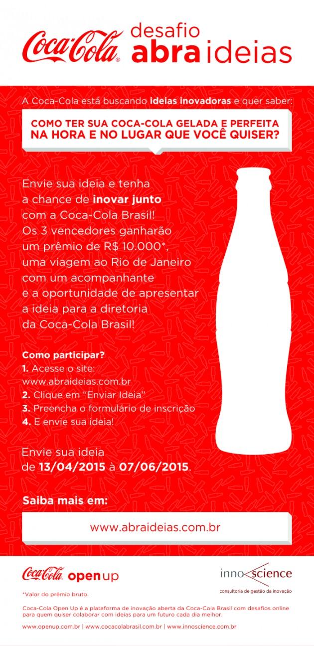Coca-Cola-desafio-abra-ideias