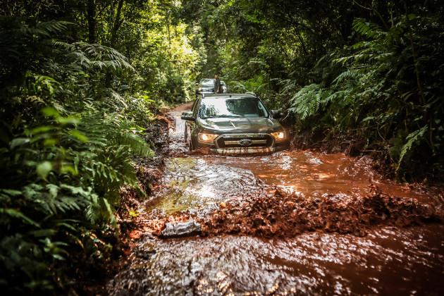 Ranger BR Iguazu press0017