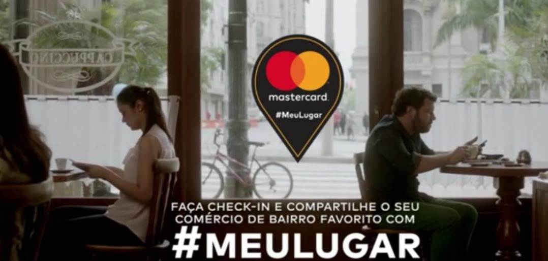 meulugar-mastercard