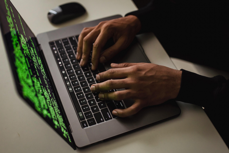 Spyware épode te colocar em riscos