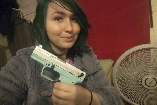 arma de fogo 01