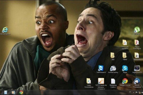 desktop criativo 04