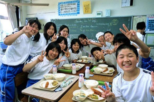 ensino japonês 04