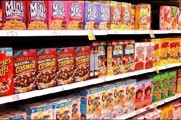 supermercados 06