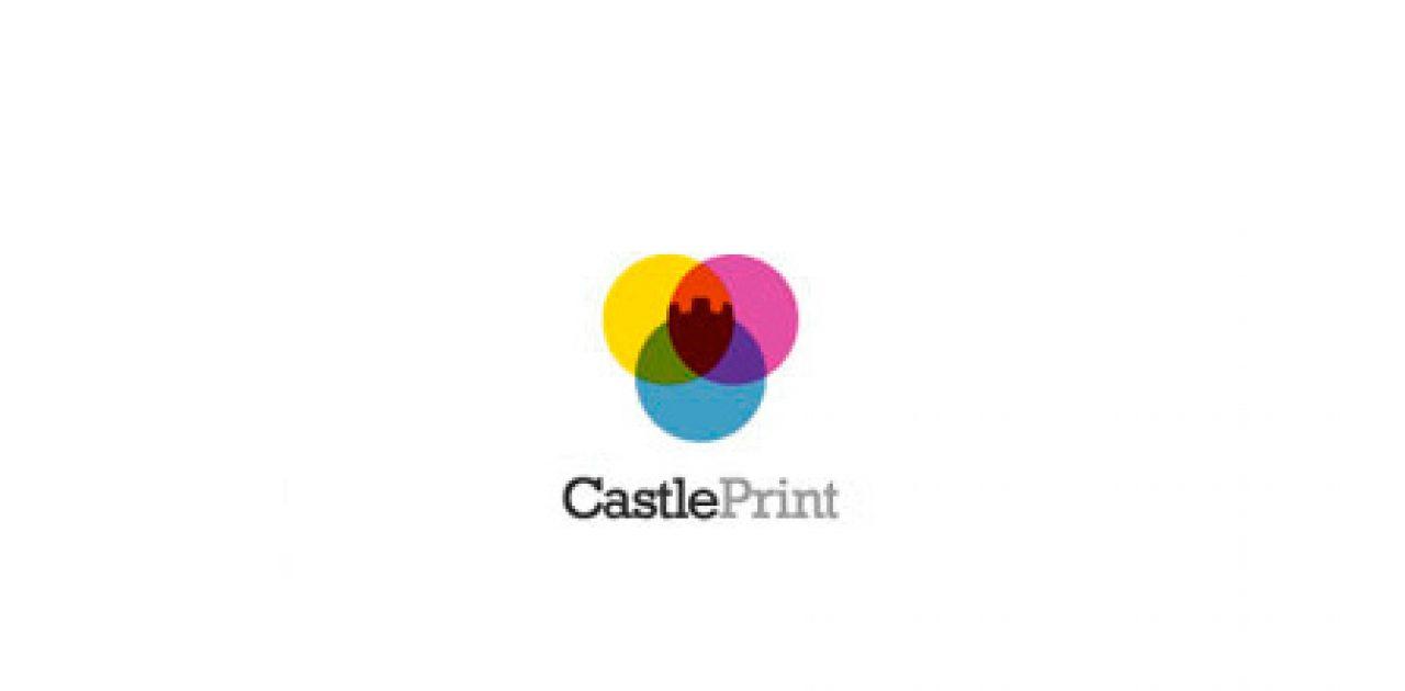 23-colorful-print-castle-logo