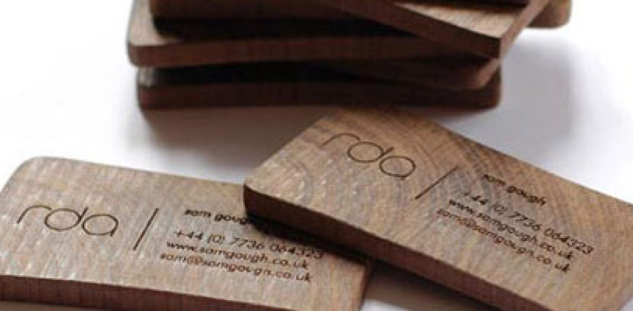 30-Creative-Business-Cards-Wooden-And-Furniture-Inspired