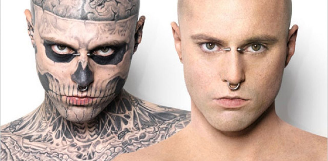 389-dermablend-zombie-boy