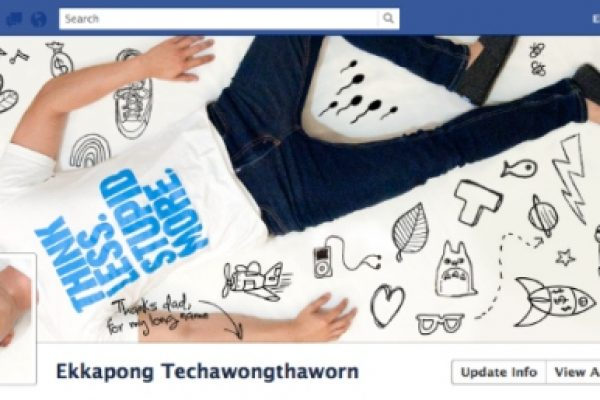 40_timelines_criativas_do_facebook_blogdesign_criatives-3