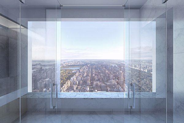 432-park-avenue-apartamento-de-82-milhoes-em-nova-york-6