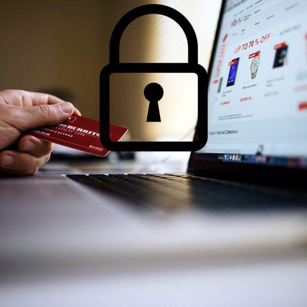 5 dicas para crescer no e-commerce (1)