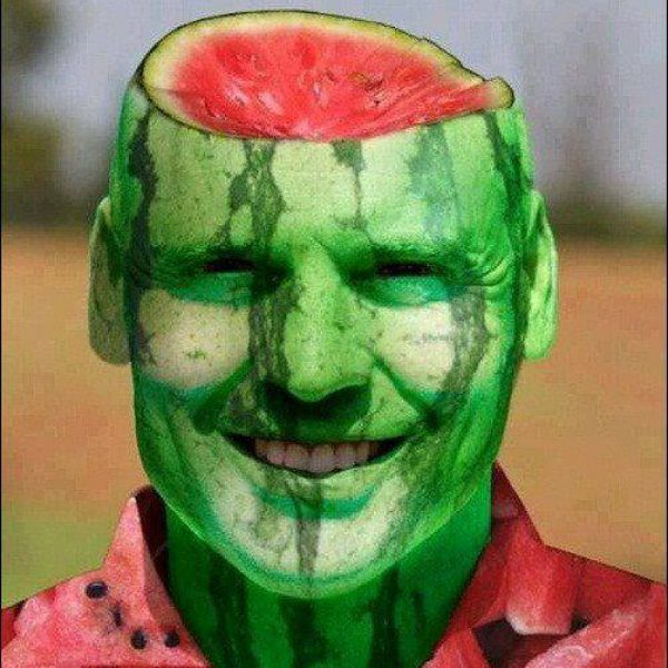 5-water-melon-man-photo-manipulation