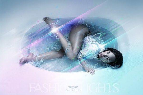 50_manipulacoes_de_mulheres_sexy_blogdesign_criatives (19)