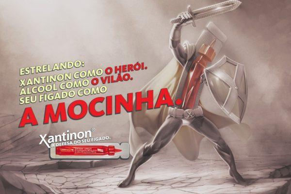 960x720_Xantinon_Flaconete