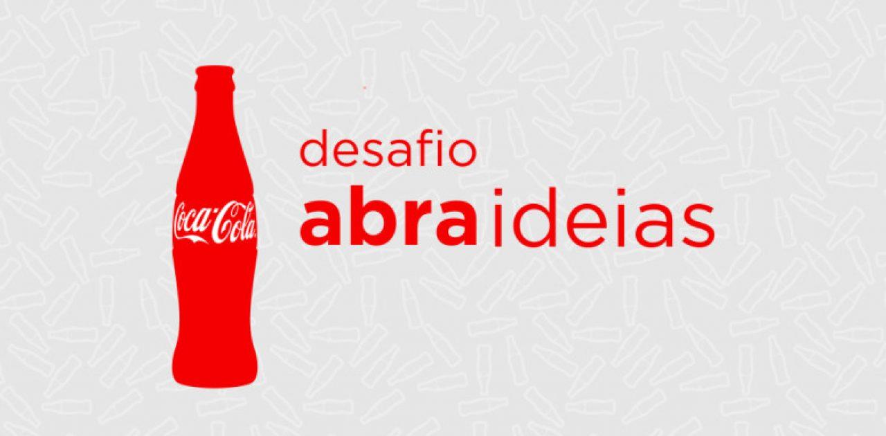 A-coca-cola-quer-saber-01-775x398
