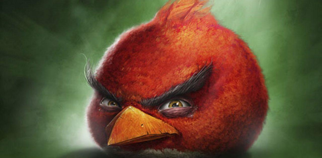 Angry-Birde-de-verdade-bem-legaus-2