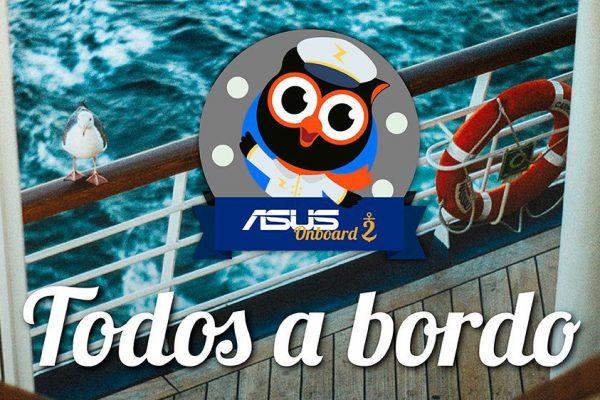 Asus-ONboard-2