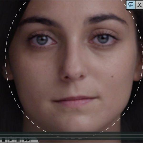 BOGGIE - NOUVEAU PARFUM (official music video) on Vimeo - Google Chrome