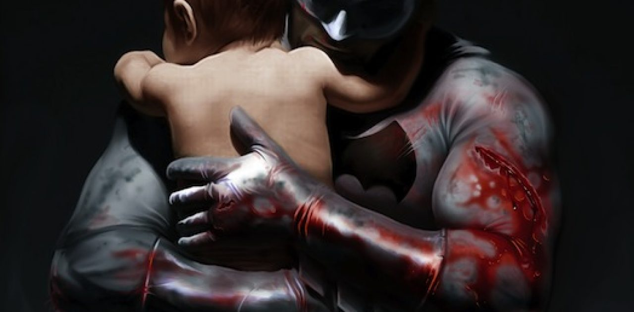 Batman_Son_ofthe_Demon