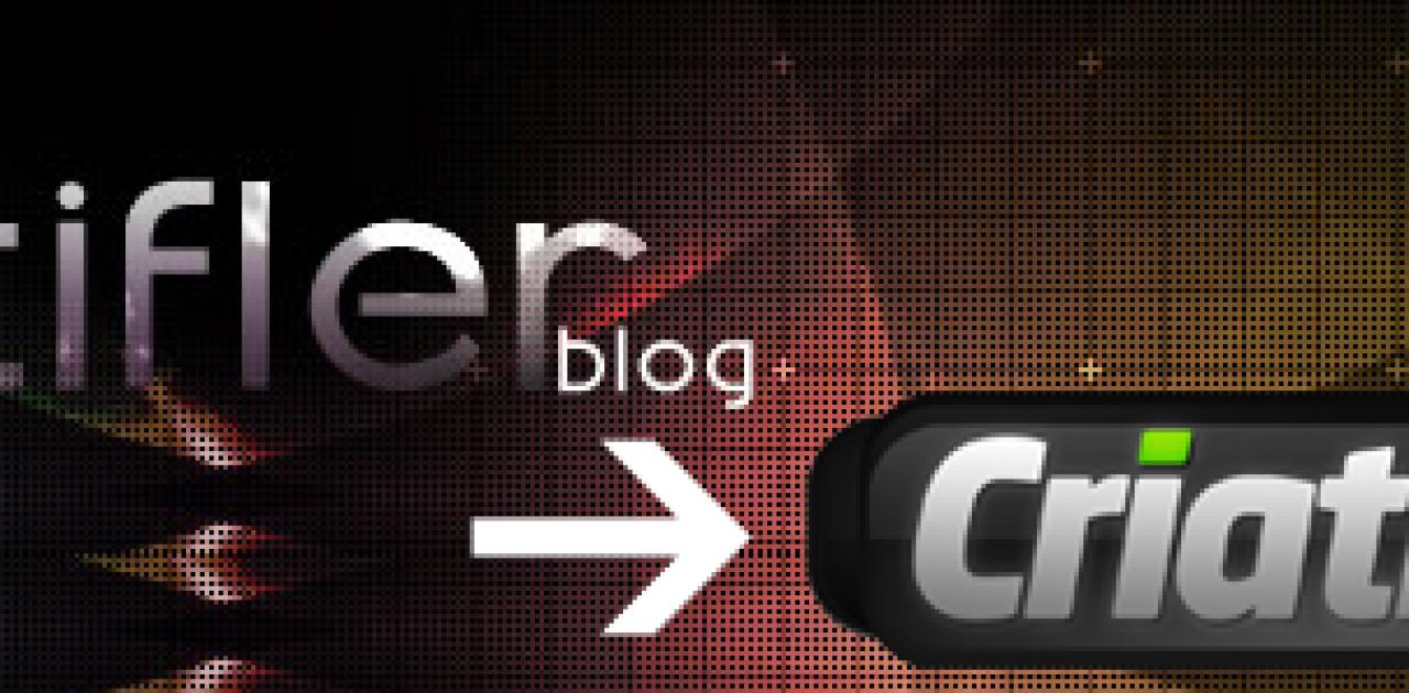 Blog-550x149