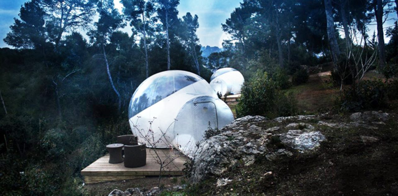 Bubble-Hotel-France-treehouse-3