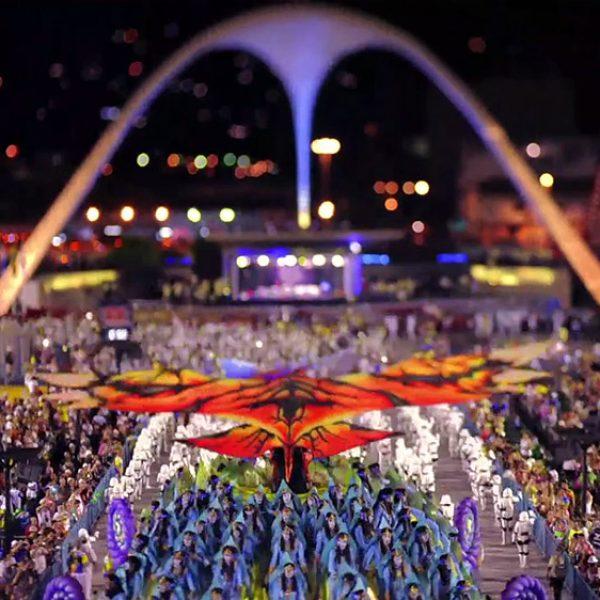 Carnaval-do-Rio-de-janeiro-em-Tilt-Shift3
