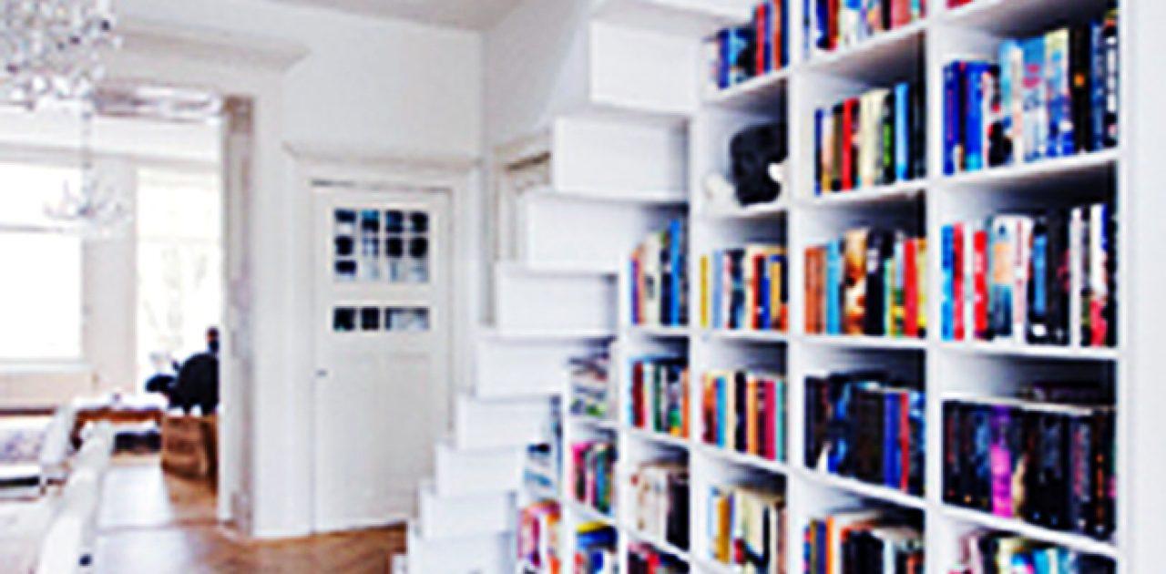Coisas-legais-para-quem-gosta-de-livros-8