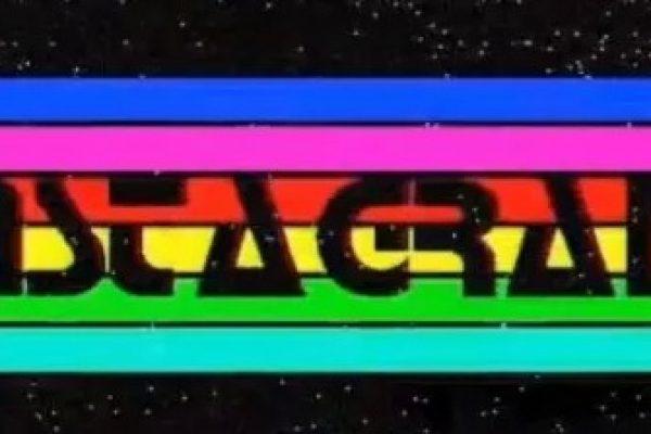 Como seria se o Instagram fosse inventado nos anos 80
