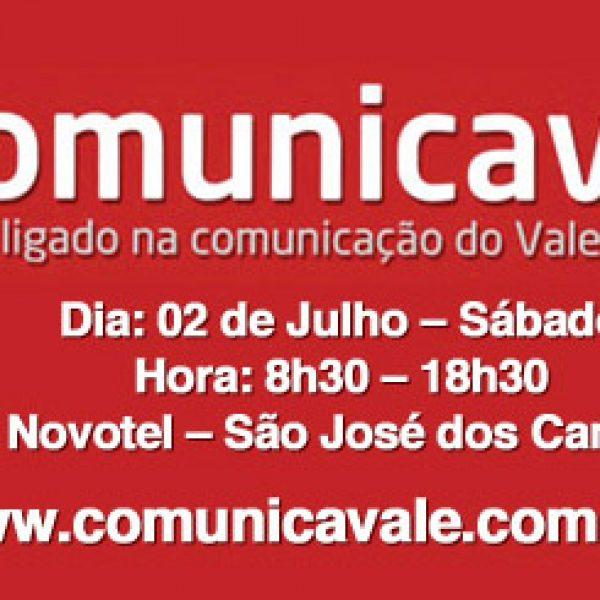 Comunicavale