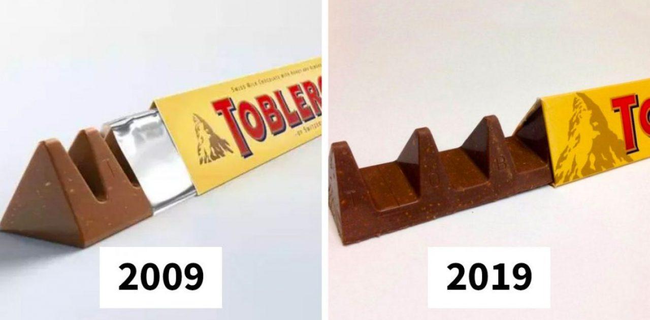 Desafio dos 10 anos capa