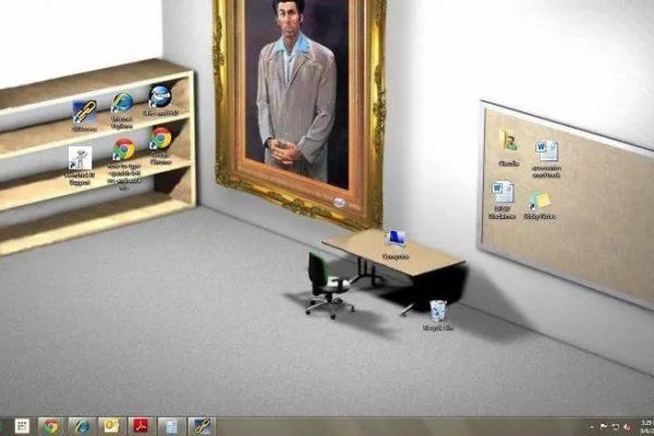 Desktop 18