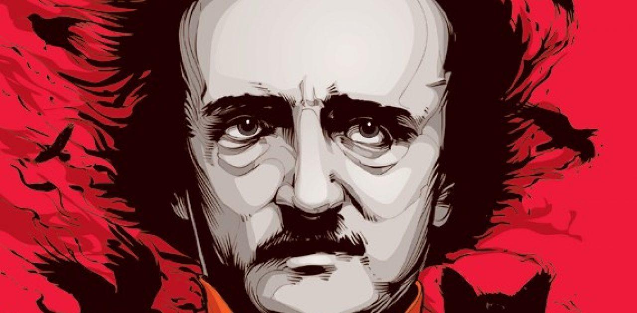 Edgar Allan Poee