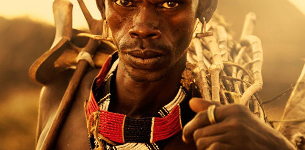 Ethiopian-Faces-Photography-8