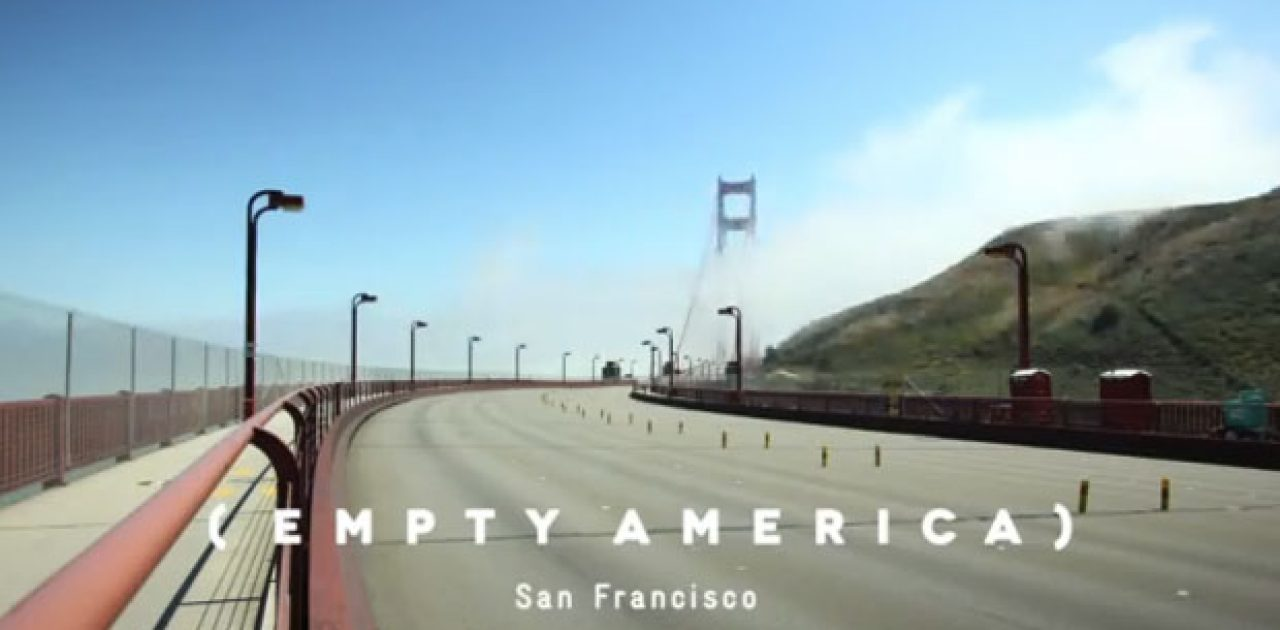 GL_EmptyAmerica_ft