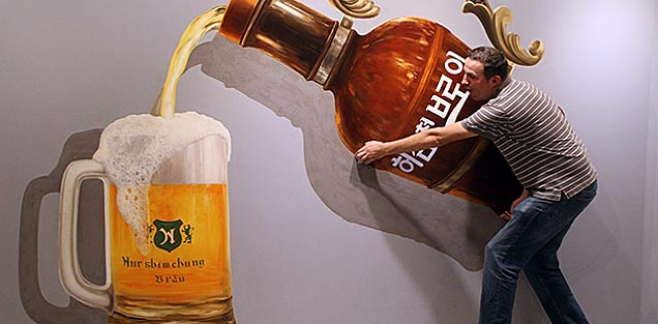 Horny-for-Beer-(1)