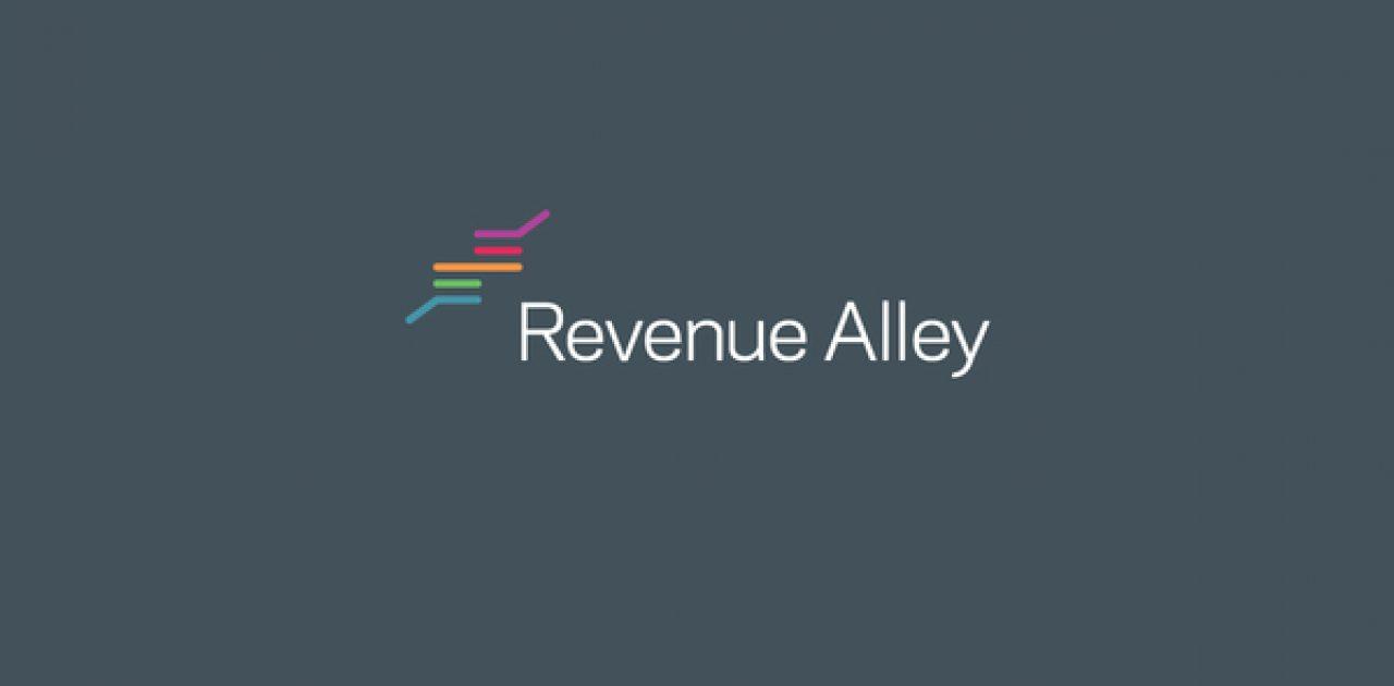 Identidade Visual da Revenue Alley (24)