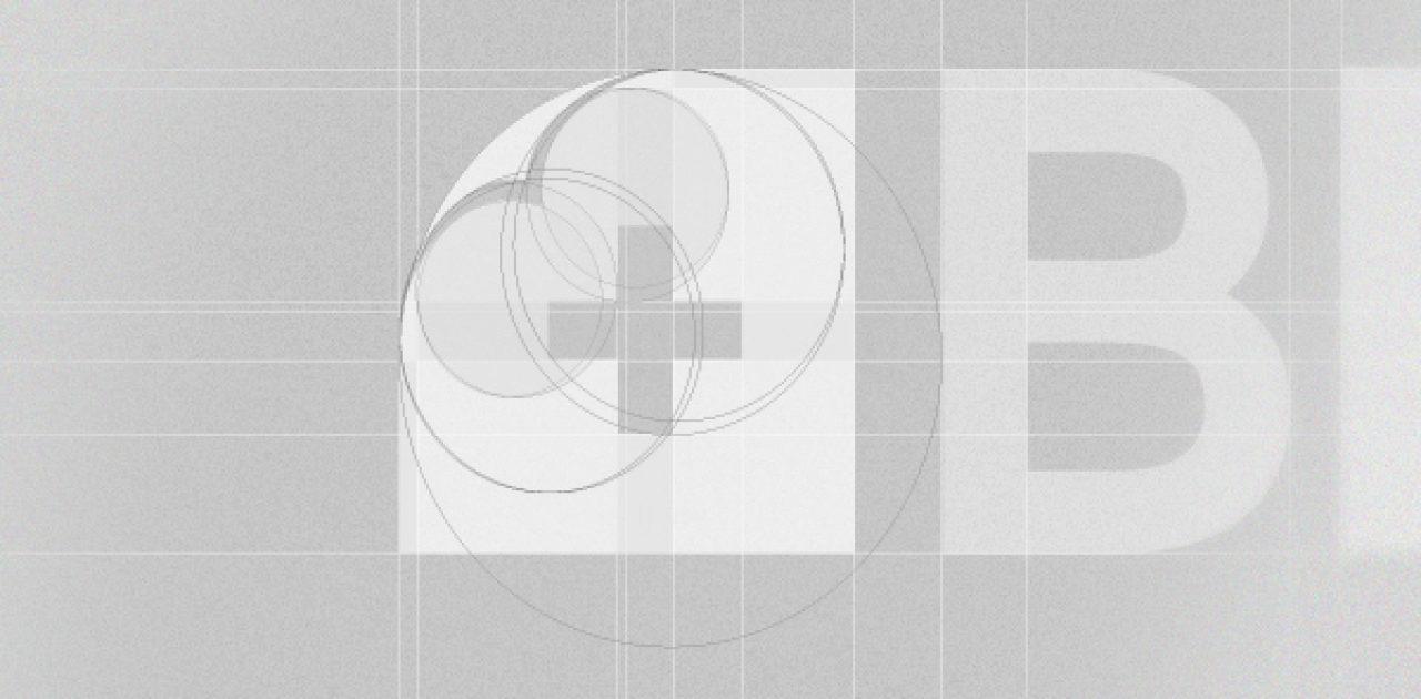 Identidade-Visual-da-mais-brasil2