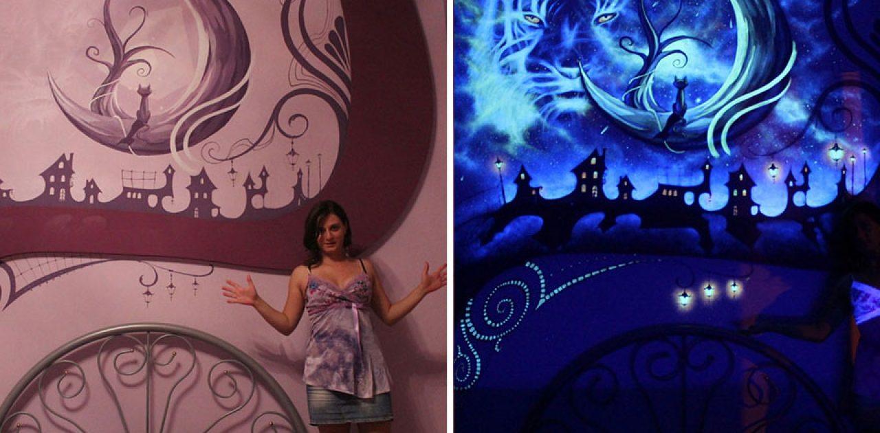 K-S-Fairytale-ie-Mesmerizing-3-D-Glow-In-The-Dark-Mural__880