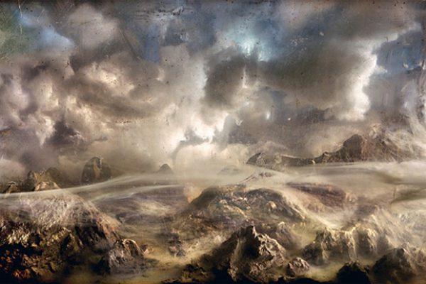 Kim-Keever-Fishtank-Landscapes-3