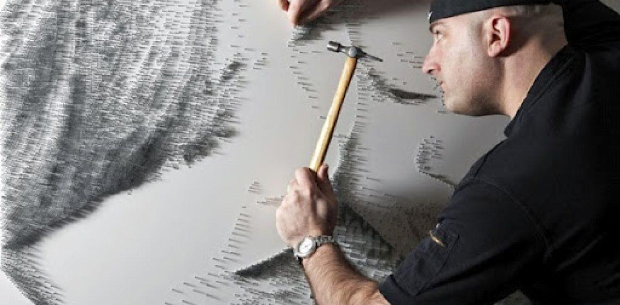 Marcus-Levine-Nail-Art-1