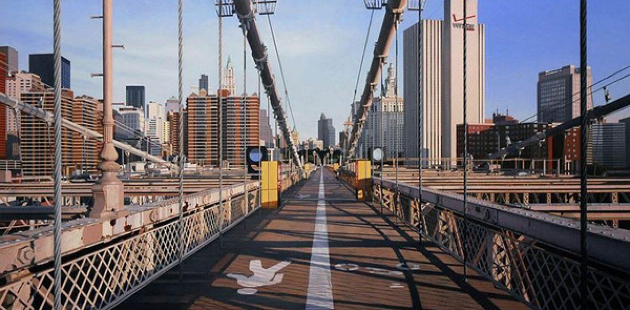 Nathan-Walsh-Photorealistic-Cityscapes-1