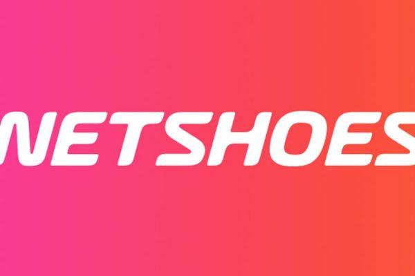 Novo Logotipo Netshoes 1