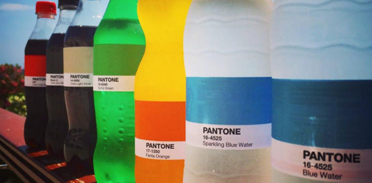 Pantone-Cafe3