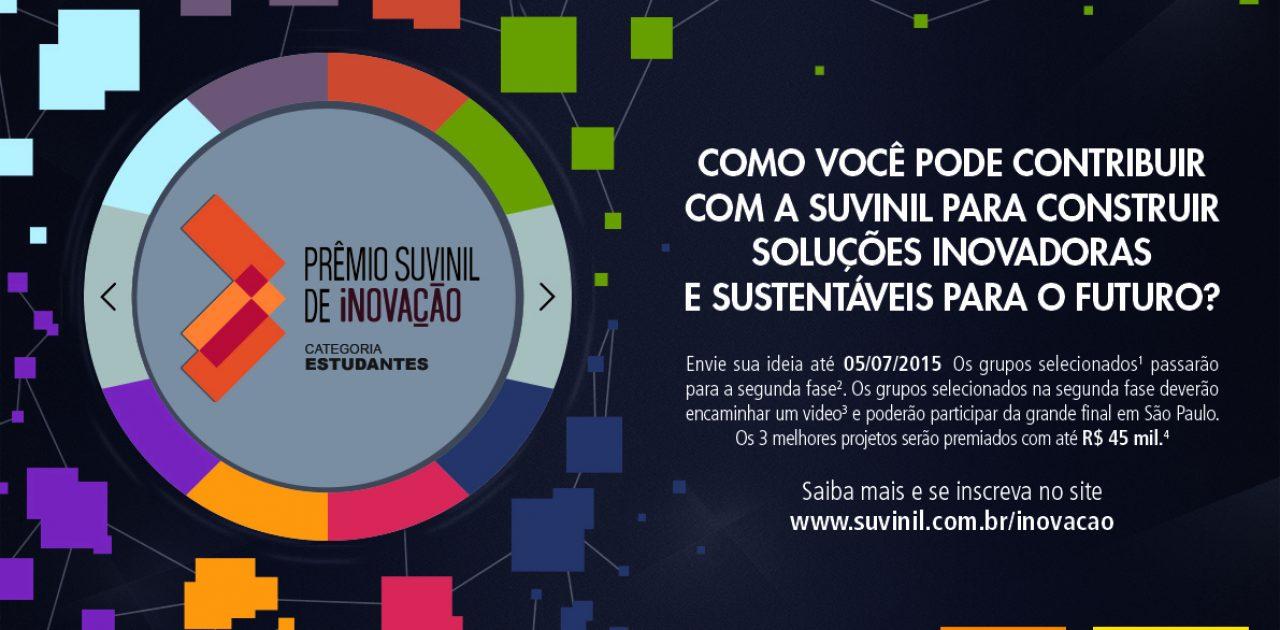 Prêmio Suvinil_img
